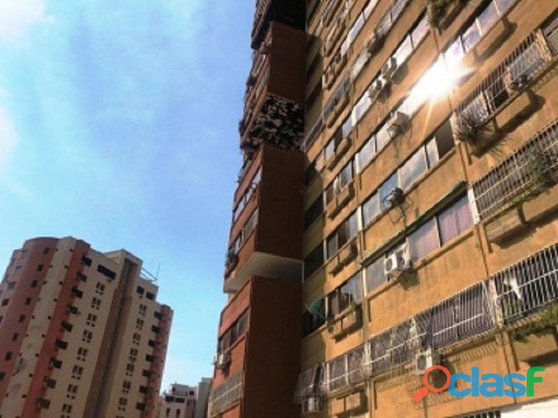 Apartamento en venta Palma Real, Mañongo, Naguanagua, Carabobo, Enmetros2, 20 90003, asb 15