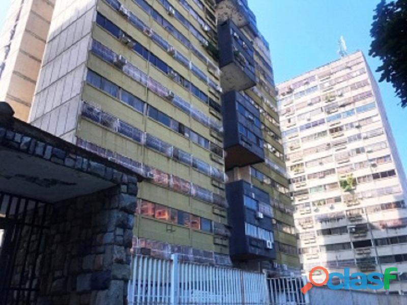 Apartamento en venta Palma Real, Mañongo, Naguanagua, Carabobo, Enmetros2, 20 90003, asb 16