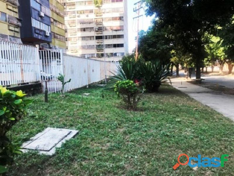 Apartamento en venta Palma Real, Mañongo, Naguanagua, Carabobo, Enmetros2, 20 90003, asb 17