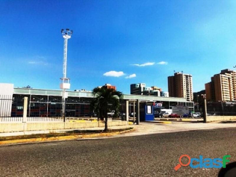 Apartamento en venta Palma Real, Mañongo, Naguanagua, Carabobo, Enmetros2, 20 90003, asb 18