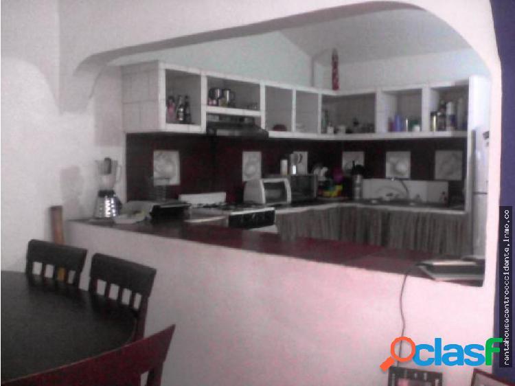 Casa en venta en cabudare el amanecer 20-2547 al