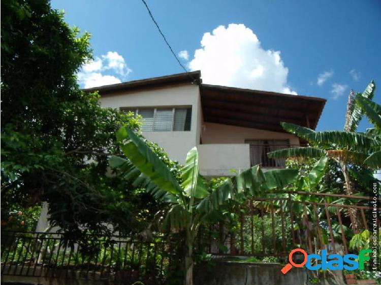 Casa en venta colinas santa rosa 20-5832 zegm
