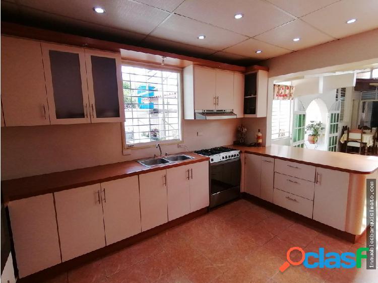 Casa venta centro barquisimeto 20-5855 aj