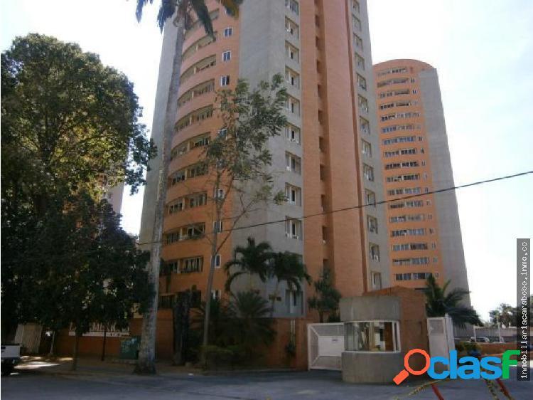 Apartamento res. las americas 19-15176 rs