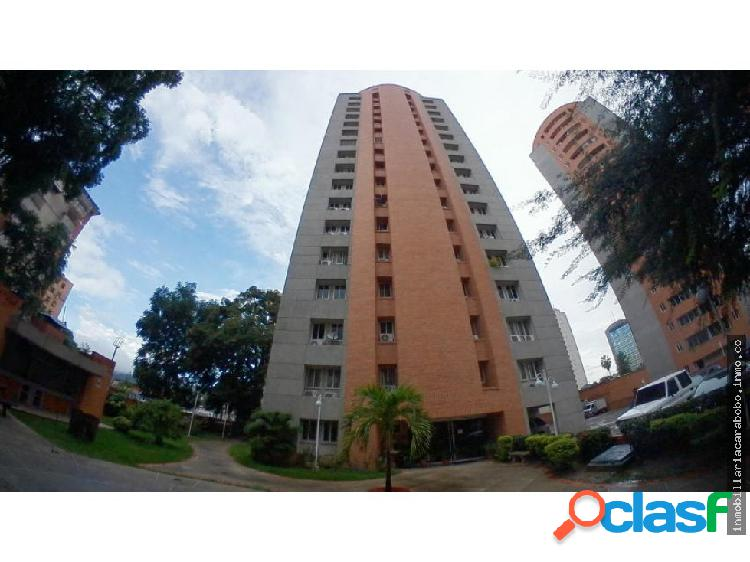 Apartamento res las americas 19-15256 rs