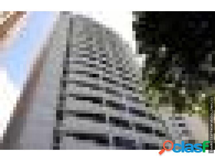 Apartamento residencias casanay 20-7139 rs