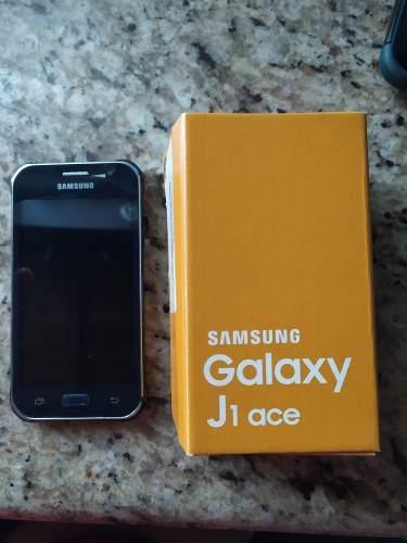 Samsung galaxy j1 ace modelo: sm-j110m