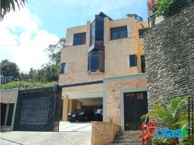 Casa en venta las marias jf5 mls16-19294