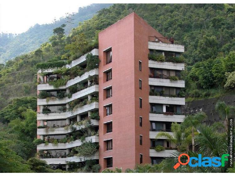 Apartamento en venta altamira mb3 mls19-16539
