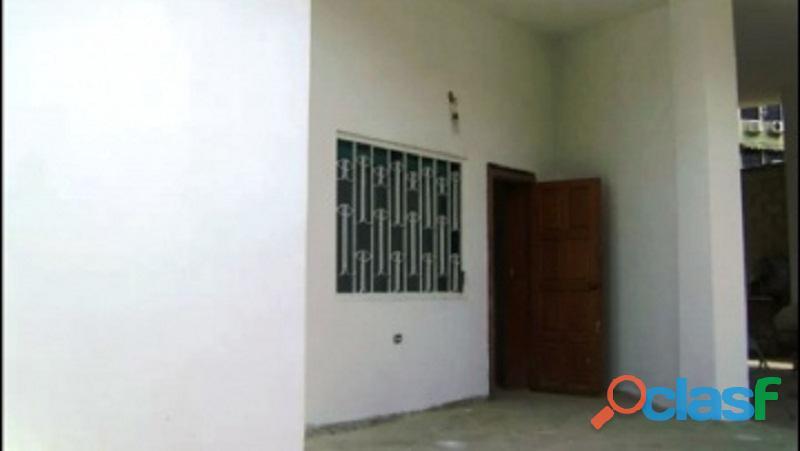 Casa en venta en cumboto norte, puerto cabello, carabobo, enmetros2, 20 90002, asb