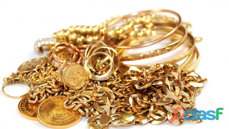 Compro oro llame whatsapp 04149085101 caracas
