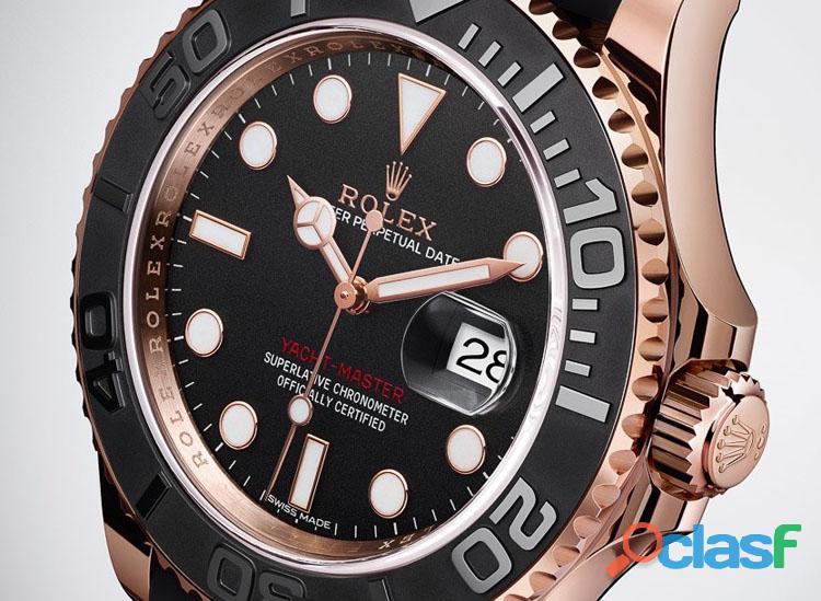 Compro reloj Rolex o de calidad llame whatsap 04149085101 Valencia