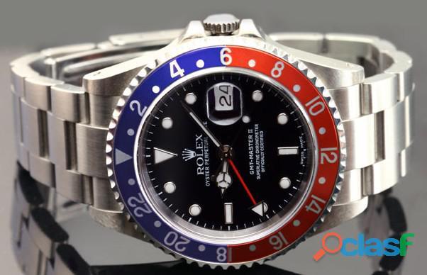 Compro reloj Rolex o de calidad llame whatsap 04149085101 Valencia 5