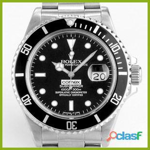 Compro reloj Rolex o de calidad llame whatsap 04149085101 Valencia 4
