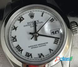 Compro reloj Rolex o de calidad llame whatsap 04149085101 Valencia 3