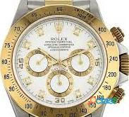 Compro reloj Rolex o de calidad llame whatsap 04149085101 Valencia 1