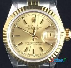 Compro reloj Rolex o de calidad llame whatsap 04149085101 Valencia 2