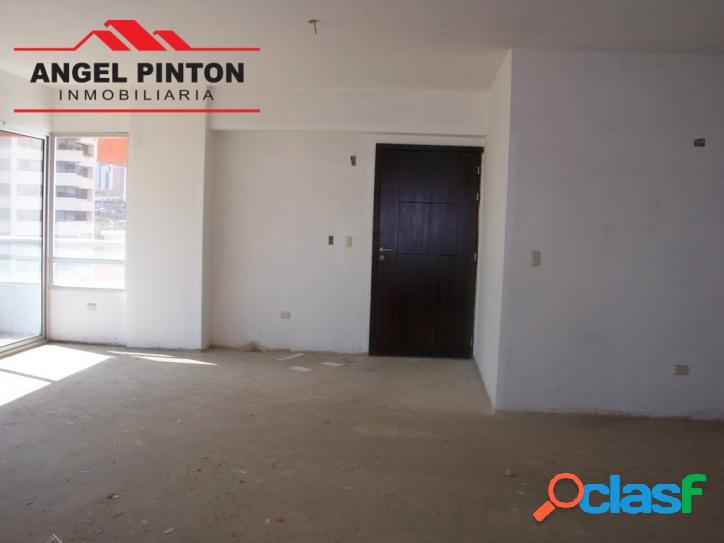 Apartamento venta av 5 de julio maracaibo api 149