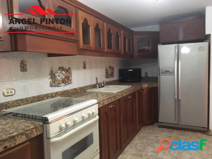 Conjunto cerrado venta en zona norte maracaibo api 939