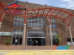Local comercial alquiler av las delicias maracaibo api 1106