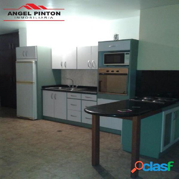 Apartamento venta av intercomunal ciudad ojeda api 2995