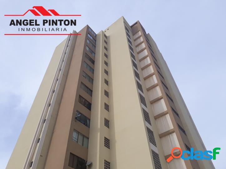 Apartamento venta dr portillo maracaibo api 3376