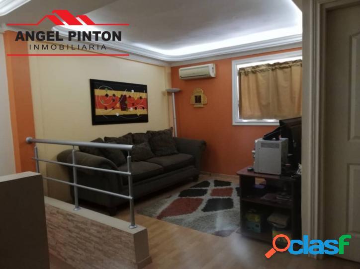 Casa venta avenida milagro norte maracaibo api 3452
