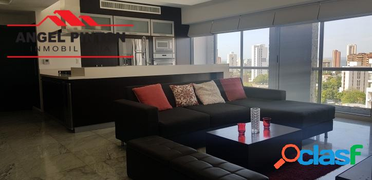 Apartamento venta bellas artes maracaibo api 3509