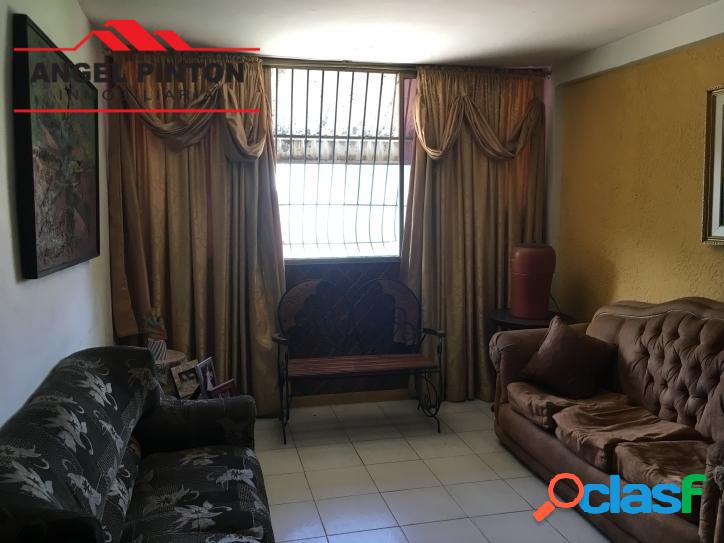 Apartamento venta en gallo verde maracaibo api 3641