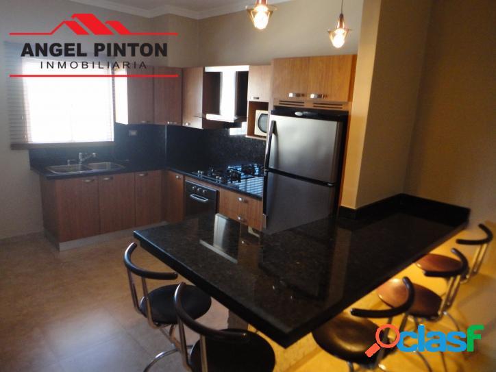 Apartamento venta pueblo nuevo maracaibo api 3737