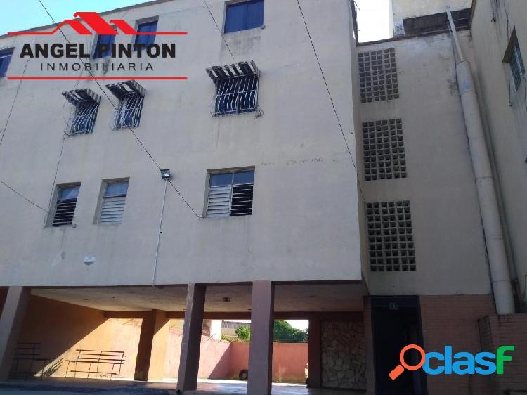 Apartamento venta el obelisco barquisimeto api 3907