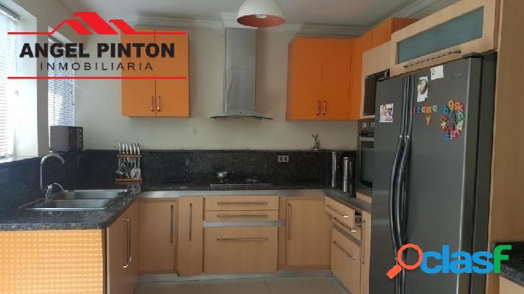 Casa venta circunvalación 1 maracaibo api 3939