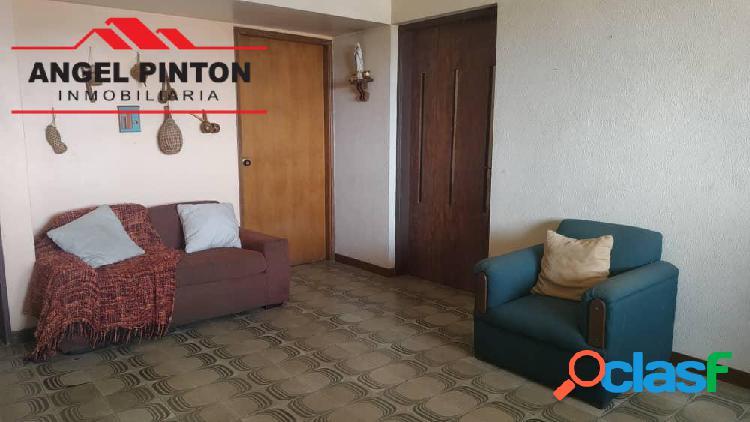 Apartamento venta santa rita maracaibo api 3973