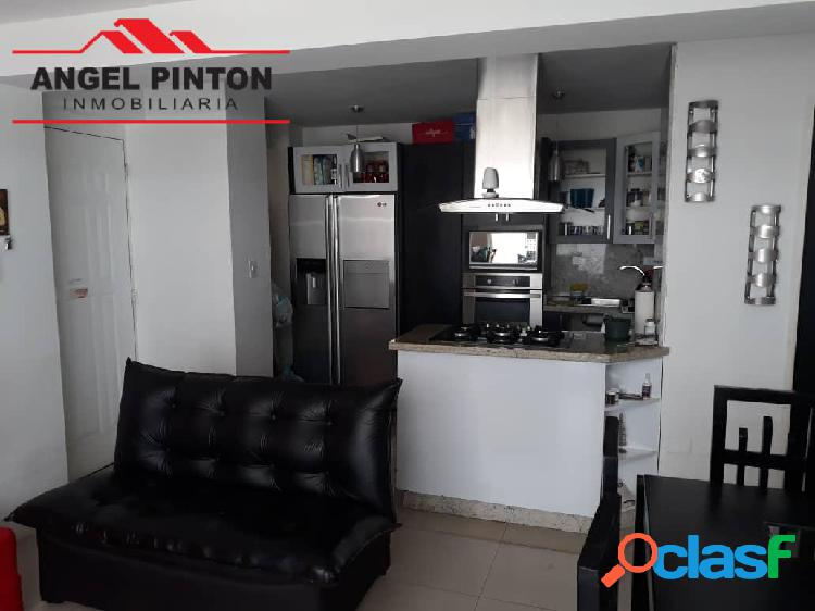 Apartamento venta barquisimeto api 4104