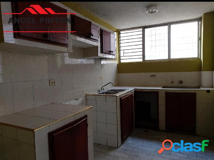 Apartamento venta pomona maracaibo api 4157