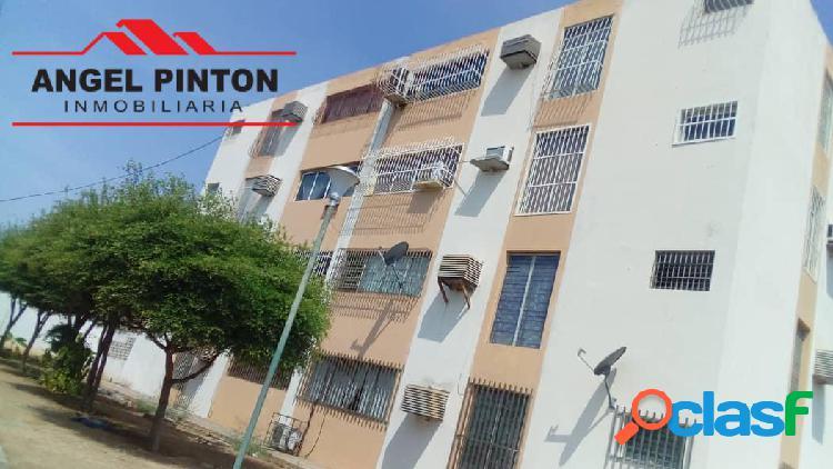 Apartamento venta circunvalacion dos maracaibo api 4167
