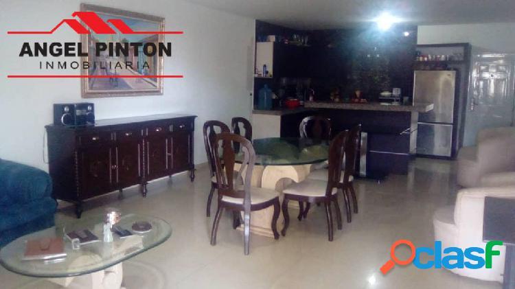 Casa en venta san jacinto maracaibo api 4187