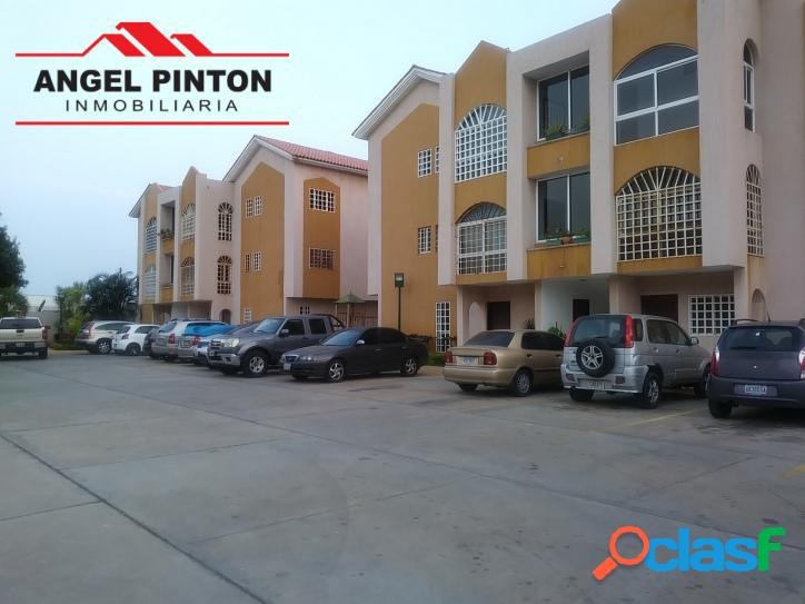 Apartamento venta canchancha maracaibo api 4234