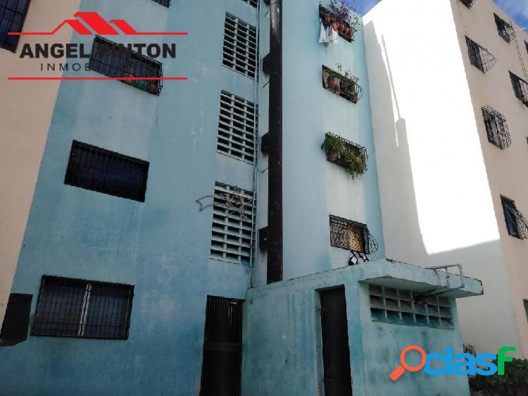 Apartamento venta eligio macias mujica barquisimeto api 4219