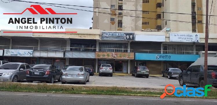 Local comercial venta centro comercial torre 8 api 4326
