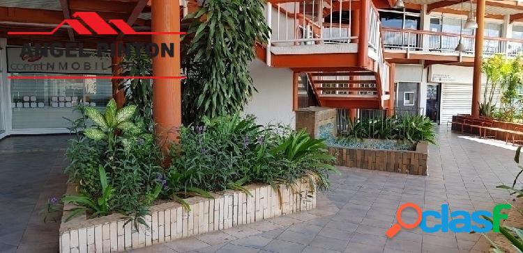 Local comercial alquiler av bella vista maracaibo api 4505