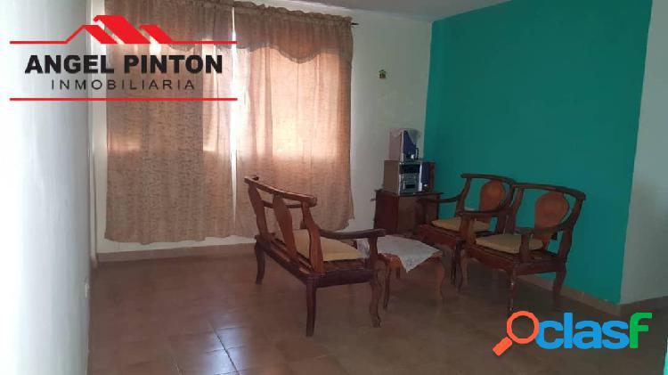 Apartamento venta los haticos maracaibo api 4613