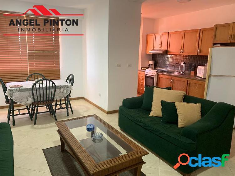 Apartamento venta bella vista maracaibo api 4672
