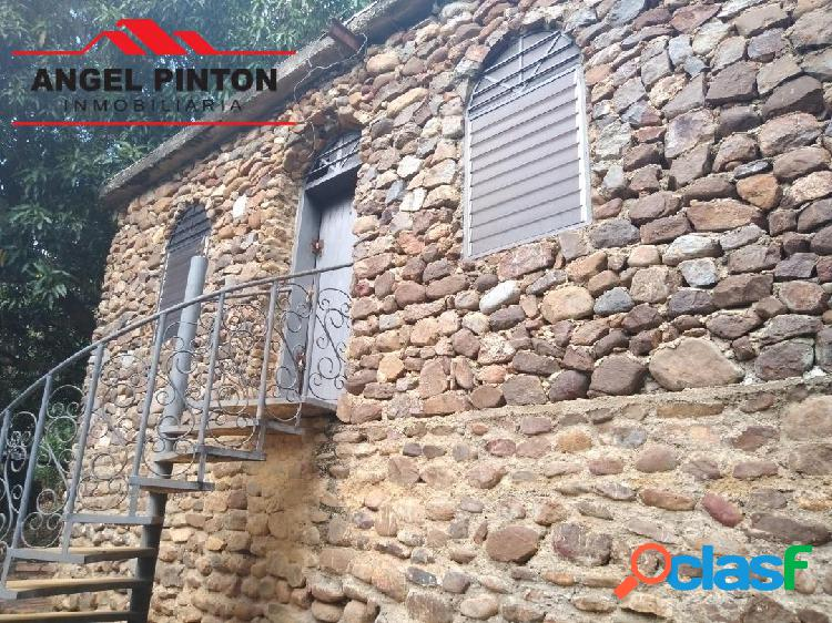 Casa en venta en el manzano barquisimeto api 4666