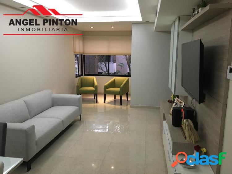 Apartamento venta milagro norte maracaibo api 4731