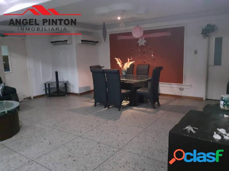 Apartamento venta sierra maestra san francisco api 4733