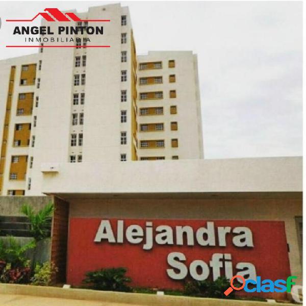 Apartamento venta milagro norte maracaibo api 5025