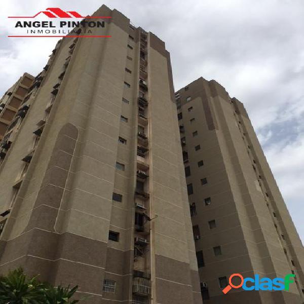 Apartamento venta santa rita maracaibo api 5021
