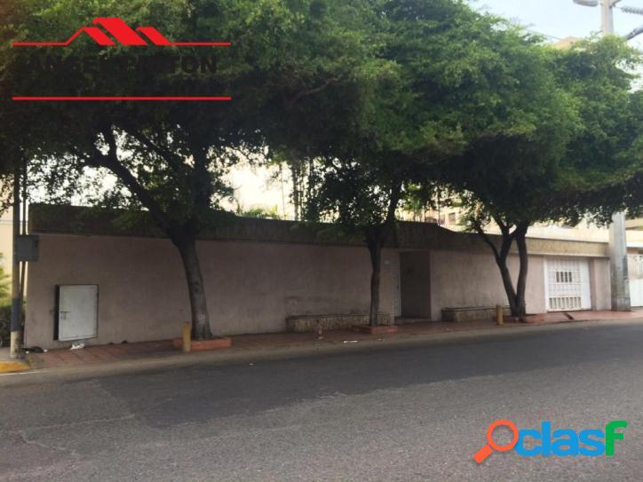 Casa venta pueblo nuevo maracaibo api 5022
