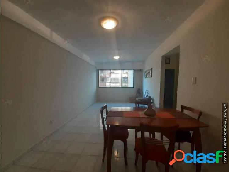 Apartamento las chimeneas 4124393667 20-1770 rs